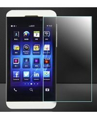 Blackberry Z10 Tempered Glass