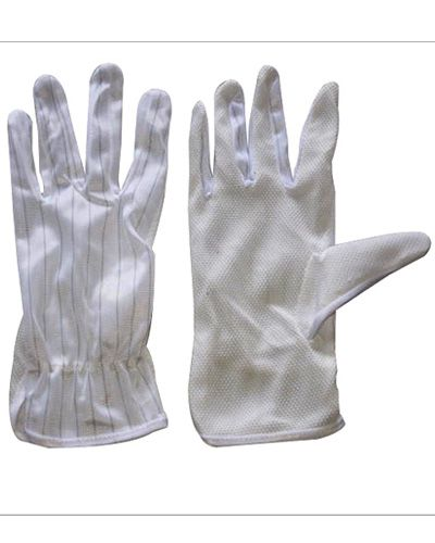 ESD Gloves 5PCs
