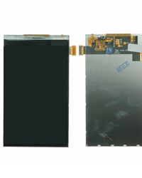 Samsung Core Prime G360 LCD Display