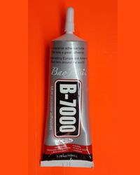 B-7000 Glue for Mobile Phone