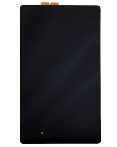 Google Nexus 7 2nd ASUS K008 LCD display with Touch Screen Glass
