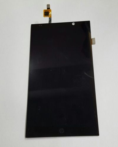 HP Slate 6 Voice Tab LCD Display with Touch Screen Digitizer Glass