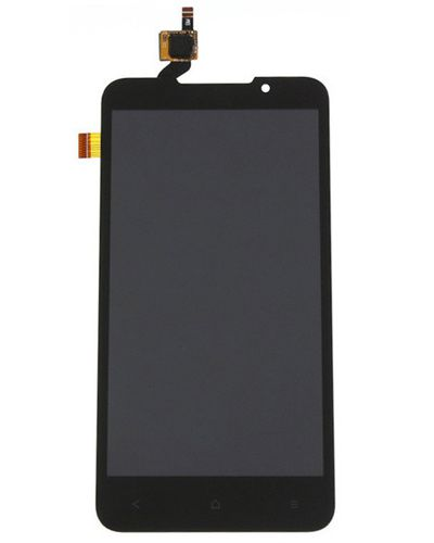 HTC Desire 516 LCD Display With Touch Screen