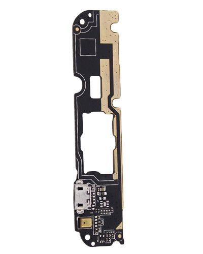 HTC Desire 728 USB Charging Port Dock Microphone Flex Cable