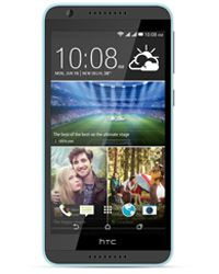 HTC Desire 820G Plus LCD Display With Touch Screen Digitzer Glass