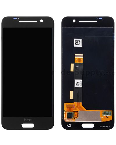 HTC One A9 LCD Display with Touch Screen
