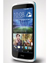 Htc Desire 526g Plus Lcd Display with Touch Screen Glass