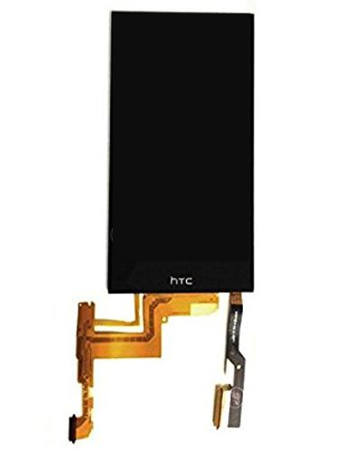 HTC One M8 LCD Display with Touch Screen