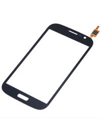 Samsung Galaxy Grand i9082 Touch Screen Digitizer Glass Black