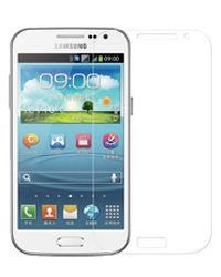 Samsung Galaxy Grand Duos i9082 Tempered Glass