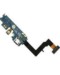 Samsung Galaxy S 2 i9100 Charging Flex Cable