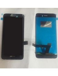 Infocus m350 LCD Display With Touch Screen Digitizer Glass