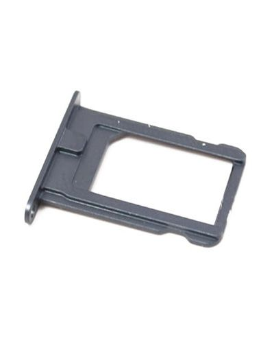 Iphone 5S Sim Tray Card Holder