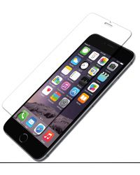 Apple iPhone 6 Plus Tempered Glass