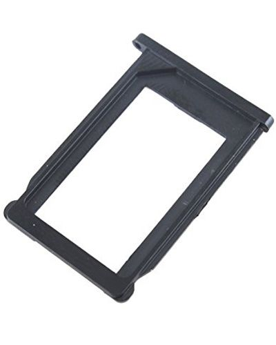 Iphone 6 Sim Tray Card Holder