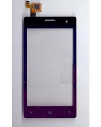 Karbonn A12 Plus Touch Screen Glass