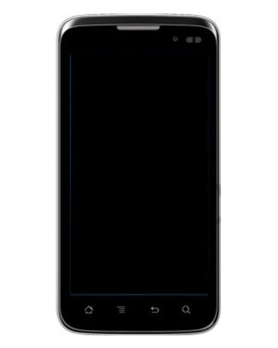 Karbonn A21 Lcd Display with Touch Screen