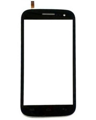 Karbonn S8 Touch Screen Black