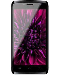 Touch Screen Glass for Karbonn A27 Plus