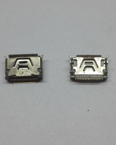 LG KE360 Charging Connector