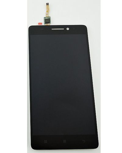 Lenovo A7000 LCD Display with Touch Screen Glass