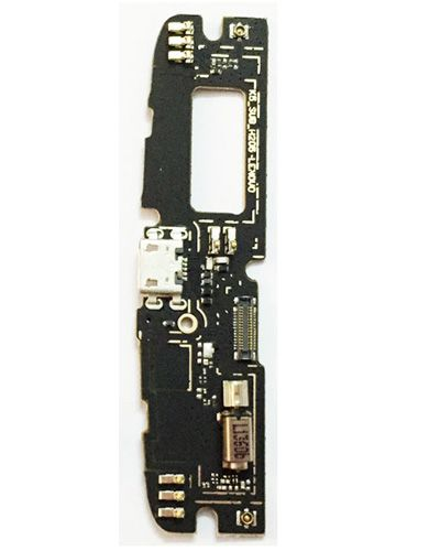 Lenovo K4 Note USB Charging Port Flex Cable