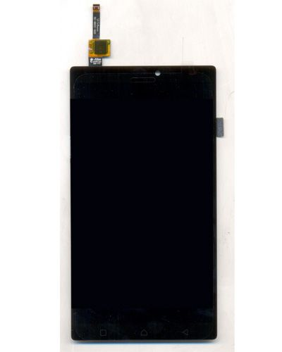 Lenovo Vibe K4 Note Lcd Display With Touch Screen