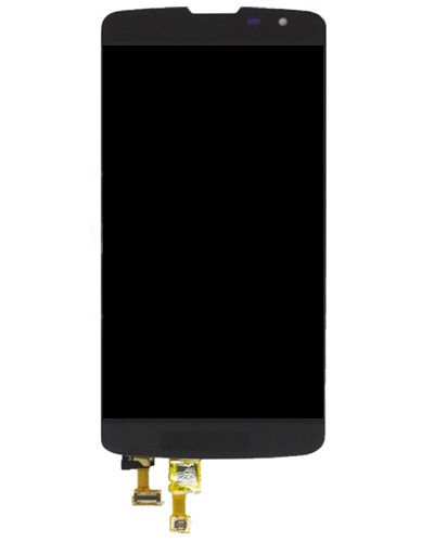 LG L bello D335 D331 D337 LCD Screen Display with Touch Glass Black