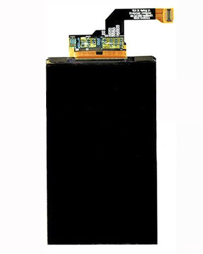 LG E455 LCD Display For LG Optimus L5 II Dual E455