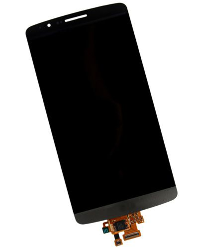 LG G3 LCD Display with Touch Screen Glass