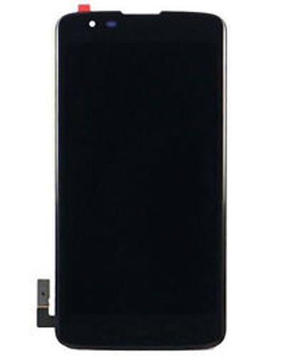LG K332 LCD Display with Touch Screen