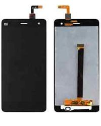 Xiaomi Mi4 LCD Display With Touch Screen Digitizer Glass Black