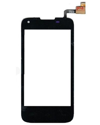 Micromax A092 touch screen