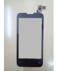 Micromax A87 Touch Screen Glass Black