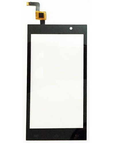 Micromax A104 Touch Screen Digitizer Glass