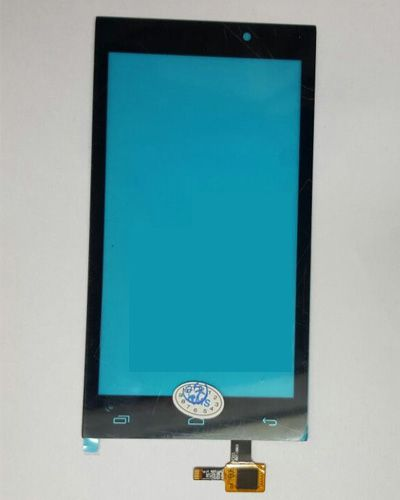 Micromax Canvas Fire 4 A107 Touch Screen