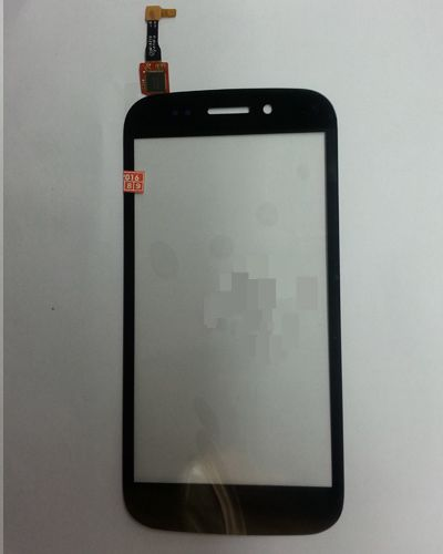 Touch Screen Glass for Micromax A210
