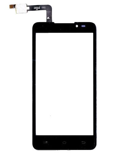 Micromax Canvas Nitro A311 Touch Screen