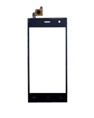 Micromax A99 Canvas Touch Screen Black