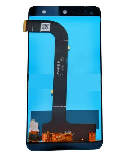 Micromax E313 LCD Display with Touch Screen