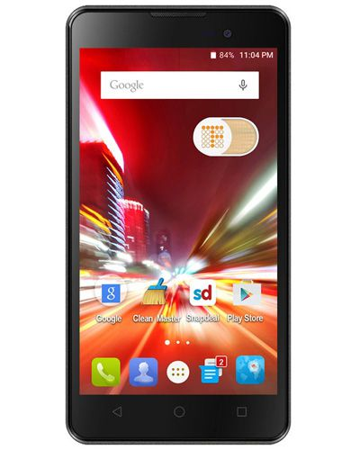 Micromax Canvas Spark 2 Q334 Lcd Display