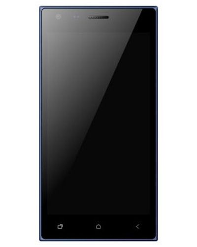 Micromax Canvas Xpress 4G Q413 LCD Display with Touch Screen