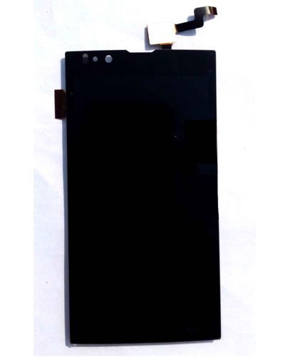 Micromax Q414 Lcd Display with Touch Screen