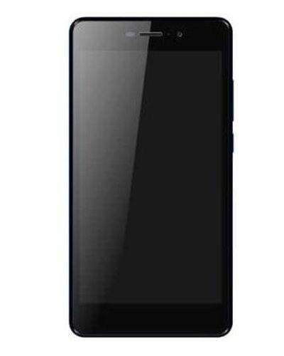 Micromax Canvas Mega 4g Q417 Lcd Display With Touch Screen