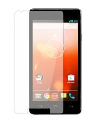 Micromax A105 Canvas Entice Tempered Glass