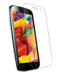 Micromax A106 Unite 2 Tempered Glass