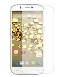 Micromax Canvas XL2 A109 Tempered Glass