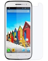 Micromax Canvas A3 Tempered Glass