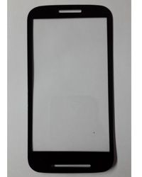Motorola Moto E Front Glass Digitizer glass