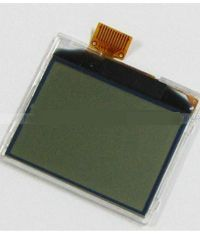 Nokia 1202 LCD Display